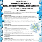 conferenza-stampa-giornata-mondiale-sulla-consapevolezza-dellautismo-2017-locandina