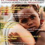 giornata-mondiale-del-rifugiato-2017-locandina
