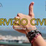 servizio-civile-nazionale-copertina-2017-villaggio