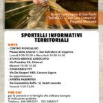 sportelloanziani-1small-424x600